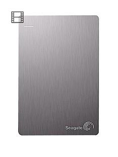 seagate-1tb-backup-plus-slim-portable-drive