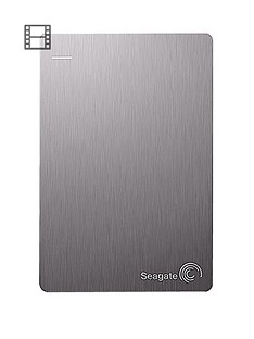 seagate-2tb-backup-plus-slim-portable-drive