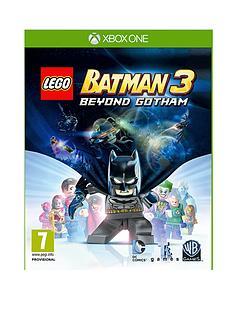 xbox-one-lego-batman-3-beyond-gotham