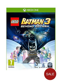 xbox-one-lego-batman-3-beyond-gotham