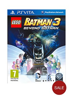 ps-vita-lego-batman-3-beyond-gotham