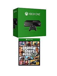 xbox-one-500gb-console-grand-theft-auto-v