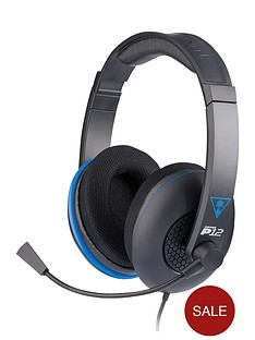 turtle-beach-p12-ps4-headset