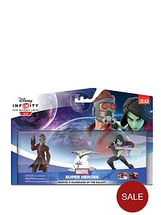 disney-infinity-20-guardians-of-the-galaxy-playset-pack