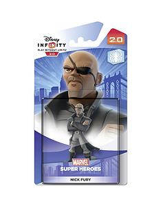 disney-infinity-20-nick-fury-figure