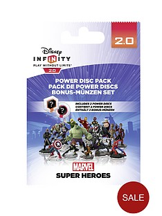 disney-infinity-20-marvel-power-disc-pack
