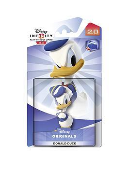 disney-infinity-20-donald-duck-figure