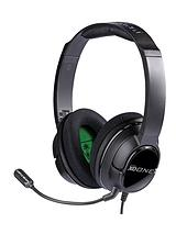 XO ONE Xbox One Stereo Gaming Headset