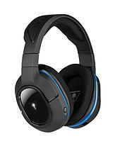 Stealth 400 PS3 and PS4 Wireless Stereo Gaming Headset