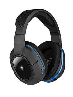 turtle-beach-stealth-400-ps3-and-ps4-wireless-stereo-gaming-headset