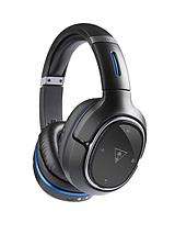 Elite 800 PS3 and PS4 Wireless Stereo Gaming Headset