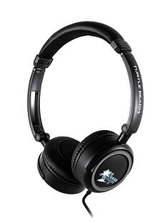turtle-beach-m3-mobile-gaming-headset-for-pc-mobile