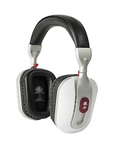 turtle-beach-i30-wireless-ios-media-headset