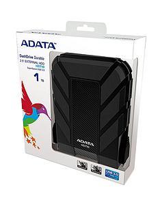 xbox-one-adata-dash-drive-1tb-ex-hdd