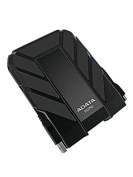 xbox-one-adata-dash-drive-2tb-ex-hdd