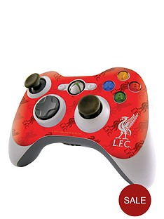 xbox-360-official-liverpool-fc-controller-skin