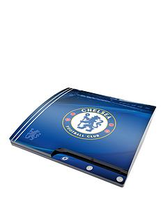 playstation-3-official-chelsea-fc-ps3-console-skin