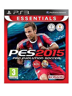playstation-3-pro-evolution-soccer-2015