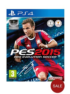 playstation-4-pro-evolution-soccer-2015