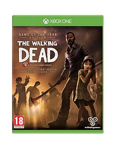 xbox-one-the-walking-dead-game-of-the-year-edition