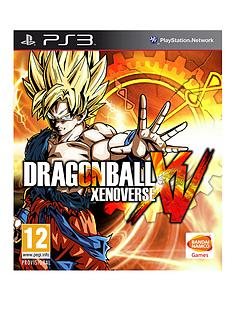 playstation-3-dragon-ball-xenoverse