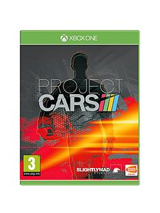 xbox-one-project-cars