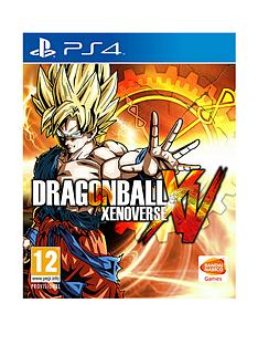 playstation-4-dragon-ball-xenoverse