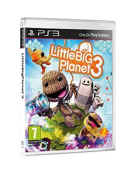 playstation-3-little-big-planet-3