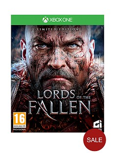 xbox-one-lords-of-the-fallen