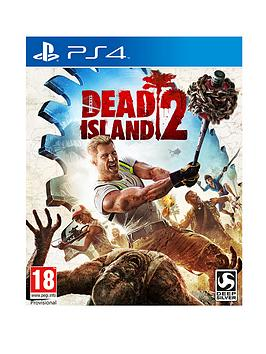 playstation-4-dead-island-2