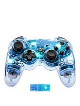 PlayStation 3 AP.2 Wireless Controller