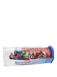 disney-infinity-20-marvel-super-heroes-power-disc-capsule