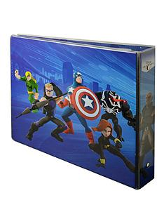 disney-infinity-20-marvel-super-heroes-power-disc-portfolio