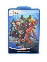2.0 Marvel Super Heroes Armour Bag