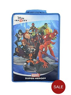 disney-infinity-20-marvel-super-heroes-armour-bag