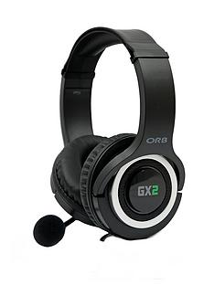 xbox-360-gx2-gaming-headset