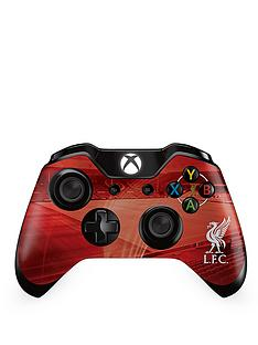 xbox-one-official-liverpool-fc-xbox-one-controller-skin