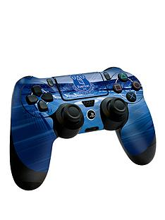 playstation-4-official-everton-fc-ps4-controller-skin