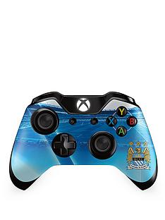 xbox-one-official-man-city-fc-xbox-one-controller-skin
