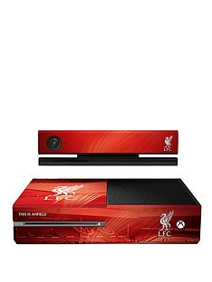 xbox-one-official-liverpool-fc-xbox-one-console-skin