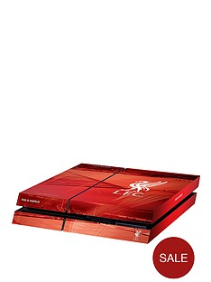 playstation-4-official-liverpool-fc-ps4-console-skin