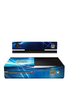 xbox-one-official-man-city-fc-xbox-one-console-skin