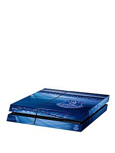 playstation-4-official-everton-fc-ps4-console-skin