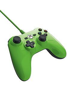xbox-one-licensed-mini-controller-green