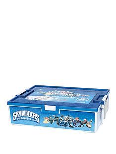 skylanders-classic-tacklebox-blue