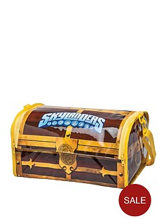 skylanders-classic-treasure-chest-brown