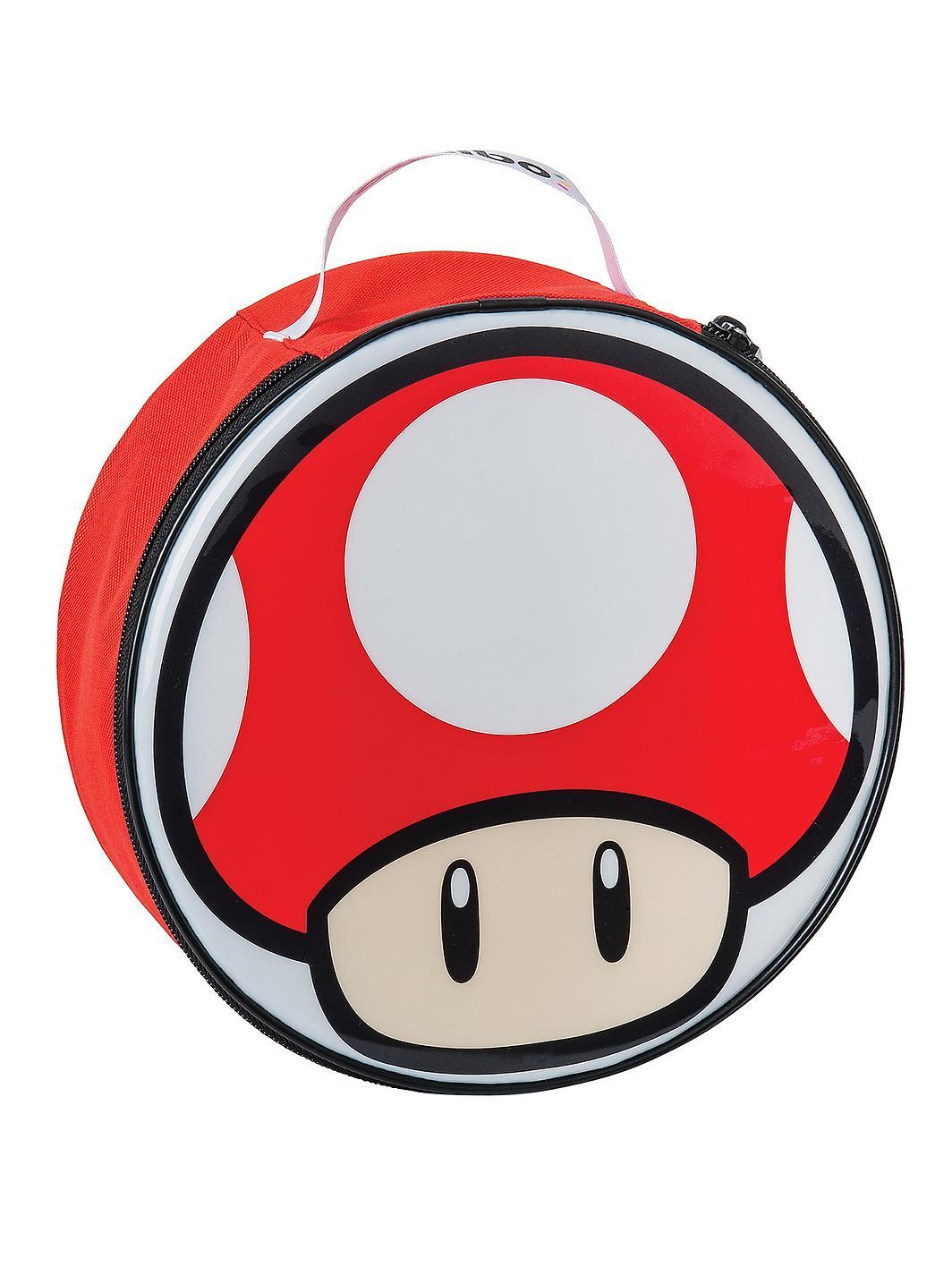 nintendo-amiibo-1up-mushroom-case.jpg?$1