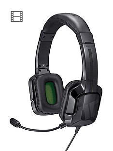 tritton-kama-stereo-headset-black
