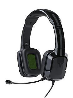 tritton-kunai-stereo-headset-black
