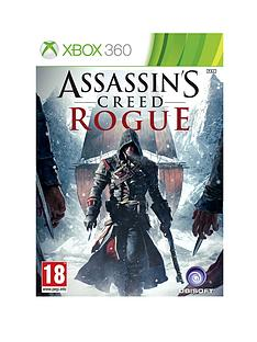 xbox-360-assassins-creed-rogue